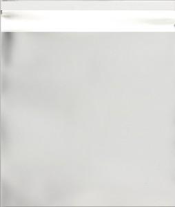 silber graphit matt CD165 Snooploop Folienumschlag
