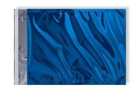 blau opak C4 Snooploop Folienumschlag