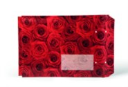 Luftpolsterumschläge Special Edition Rosen C5